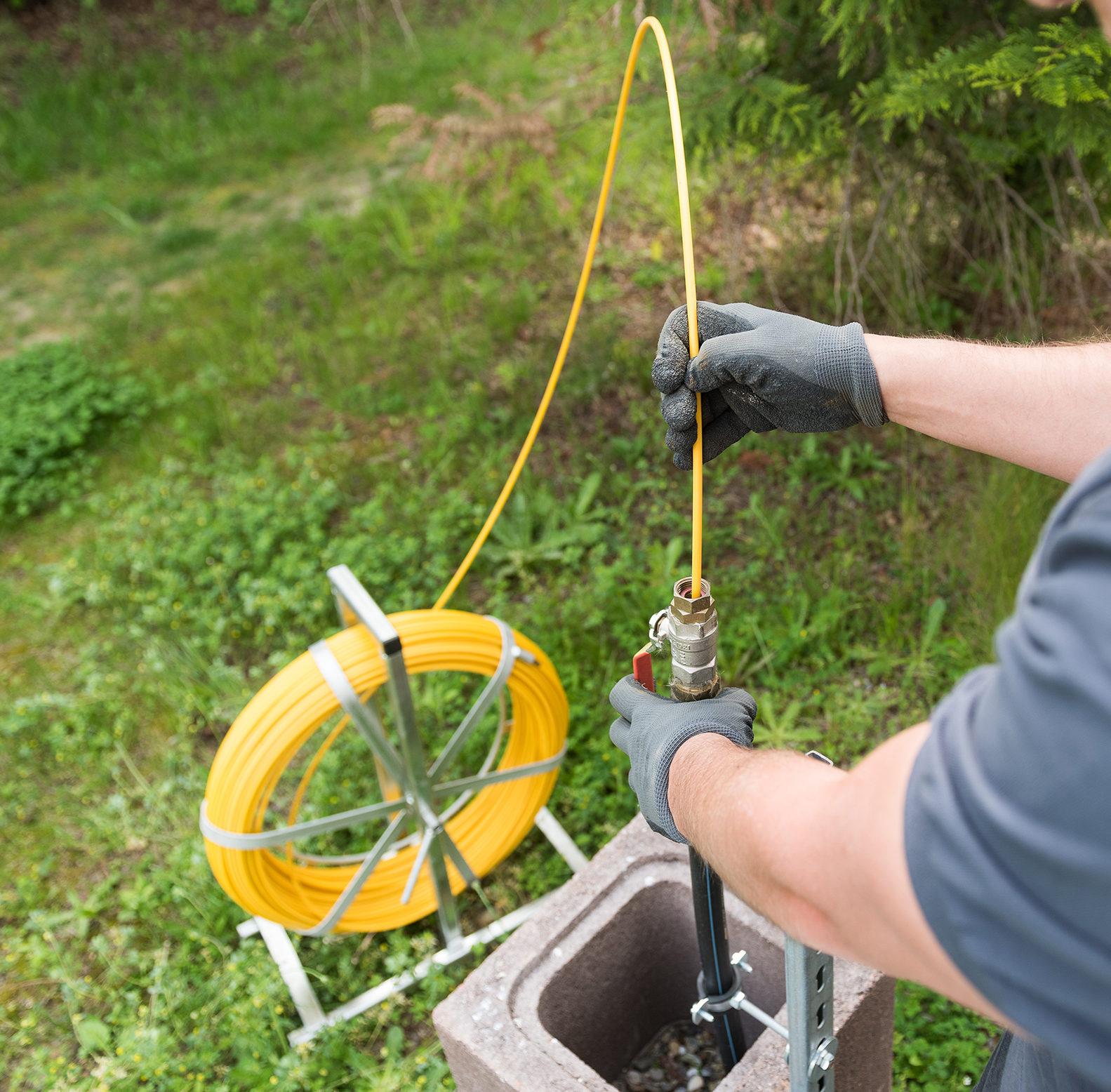 Service de recherche de fuite d g ts des eaux n wa - Refaire plafond apres degats des eaux ...